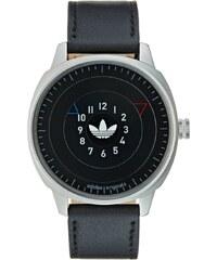 adidas Originals SAN FRANSICO Montre schwarz