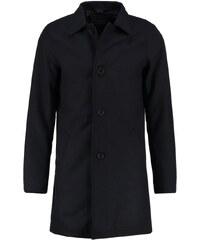 Jack & Jones JORCITY Manteau classique navy blazer