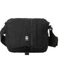 Crumpler Jackpack 3000 JP3000-001 Black / Grey