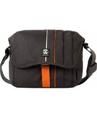 Crumpler Jackpack 3000 JP3000-005 Grey Black / Orange