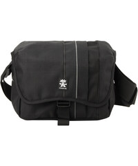 Crumpler Jackpack 4000 JP4000-001 Black / Grey