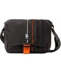 Crumpler Jackpack 4000 JP4000-005 Grey Black / Orange