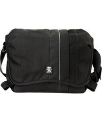 Crumpler Jackpack 7500 JP7500-001 Black / Grey