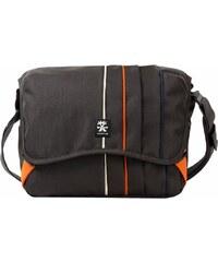 Crumpler Jackpack 7500 JP7500-005 Grey Black / Orange
