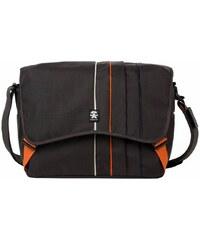 Crumpler Jackpack 9000 JP9000-005 Grey Black / Orange