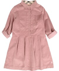 BURBERRY CHILDREN ROBES