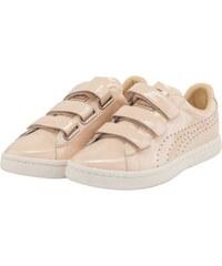 Puma - Court Star Velcro Sneaker für Damen