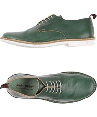 WALLY WALKER CHAUSSURES