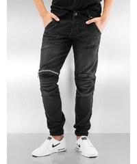 DEF London Jeans Grey