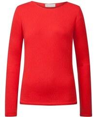Delicate Love - Cashmere-Pullover für Damen