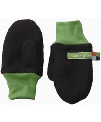loud + proud 704 Unisex - Baby Babybekleidung/ Handschuhe & Fäustlinge