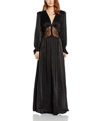 Ghost London Damen Kleid Farah