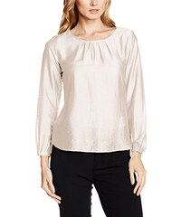 TAIFUN by Gerry Weber Damen Bluse Flint Stones