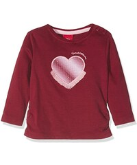 s.Oliver Unisex Baby Pullover 65.610.31.6498
