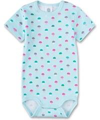 Sanetta Baby-Mädchen Body 322184