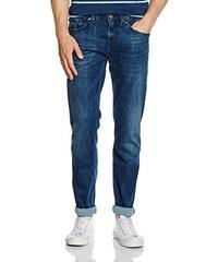 Strellson Premium Herren Jeanshose 11 Liam 10001310