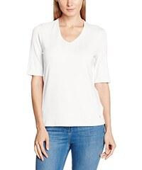 Olsen Damen T-Shirt 11100132