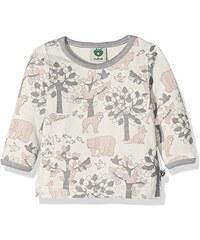 Småfolk Unisex Baby T-Shirt Ls. Landscape