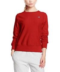 Champion Reverse Weave Damen Crewneck Sweatshirt