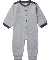Noppies Baby-Jungen Body B Pant Jumpsuit Cornwall