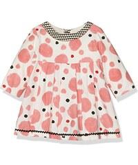Catimini Baby-Mädchen Kleid Ci30171