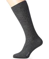 BOSS Hugo Boss Herren Socken Rs Design