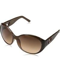 Guess Damen Sonnenbrille Sunglasses