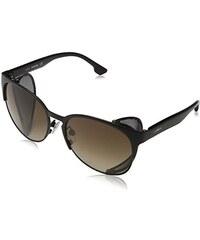 Diesel Damen Sonnenbrille Dl0060