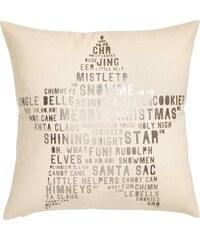 H&M Vánoční povlak na polštářek