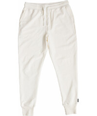 Dámské bílé kalhoty Snurk Uni, vel. S
