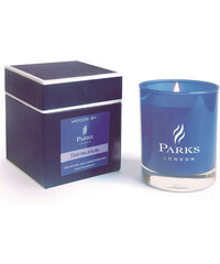 Parks candles Svíčka Moods Blue, 50 hodin hoření