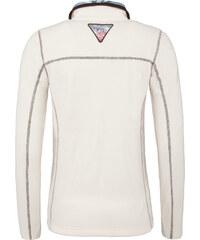 Nebulus Fleece-Sweater Limber - Weiß - S