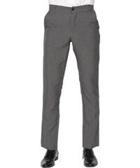Lesara Anzughose in Slim Fit-Passform - 30