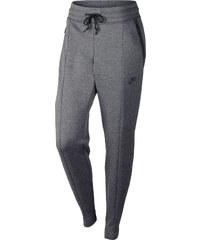 Nike Tech Fleece W Jogginghose carbon heather