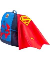 Puma Superman - Sac à dos - bleu