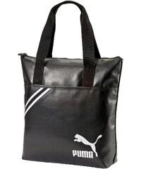 Puma Archive - Handtasche - schwarz