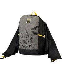 Puma Batman - Sac à dos - noir