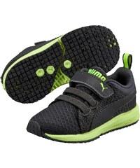 Puma Inf Carson Runner - Sneakers - schwarz