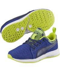 Puma PS Carson Night - Sneakers - marineblau