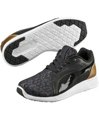 Puma Baskets - multicolore