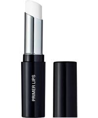 Douglas Make-Up Lips Primer Péče o rty 3.3 g