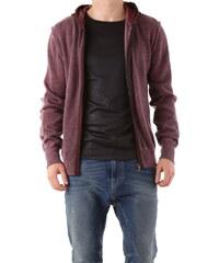 525 Mikiny Man Sweater 525