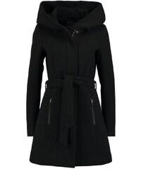 ONLY ONLNEW CHRISTIE Manteau classique black
