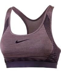 Nike Pro Hyper Classic Sport-BH Damen