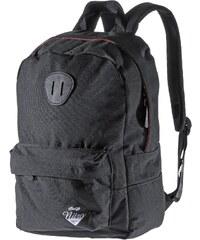 Nitro Snowboards URBAN CLASSIC Daypack
