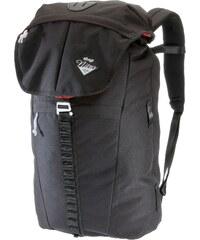 Nitro Snowboards CYPRESS Daypack