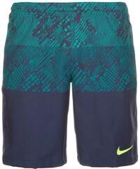 Nike Dry Squad GX Fußballshorts Herren