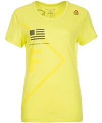 Reebok CrossFit Performance Blend Funktionsshirt Damen
