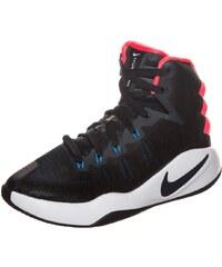 Nike Hyperdunk 2016 Basketballschuhe Kinder