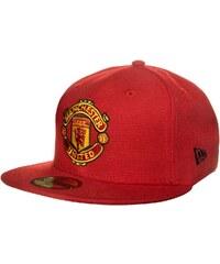 New Era 59FIFTY Manchester United Cap